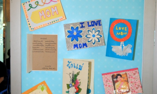 Mother_Day-2014-0033